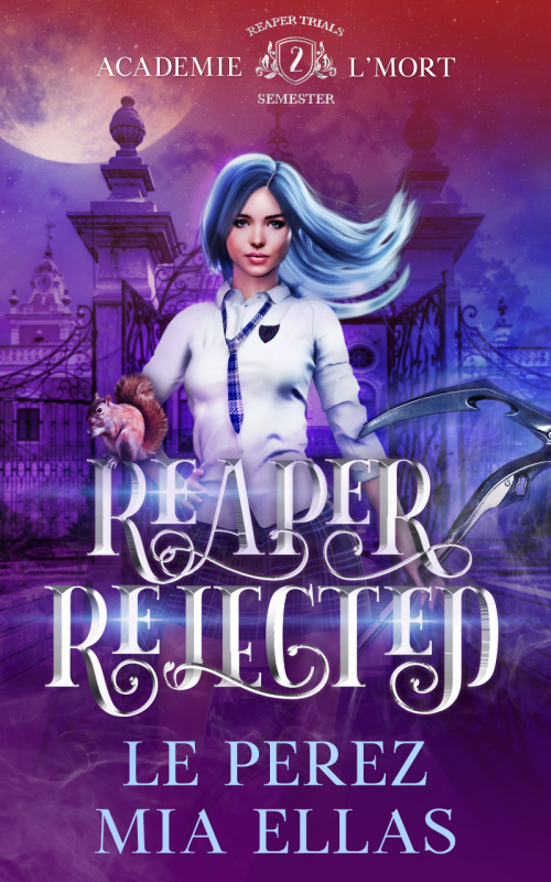 reaper academy book 2resize